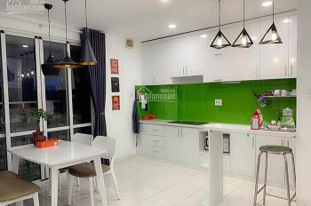 Cho thuê căn hộ Hùng Vương Plaza, Quận 5, 120m2, 3PN, 20tr/tháng có nội thất 0934.097.124