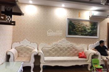 Chính chủ cần bán căn hộ chung cư The K Park Văn Phú 68m2, view đẹp, giá 1.7 tỷ. LH 0932.083.296