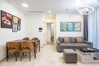 Cho thuê căn hộ chung cư Cửu Long: DT: 80m2, 2PN, nội thất, giá 9 triệu/th. LH 0903289580 Hưng