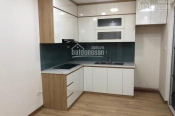Bán căn hộ 12A - 08 CT7D Dương Nội đủ NT giá 1,05 tỷ. LH 0988187132