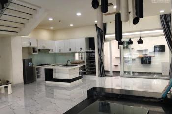 Bán biệt thự Phú Mỹ Hưng, nhà đẹp giá rẻ xuất xắc LH 0903847589