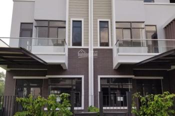 Khách kẹt tiền đầu tư cần bán gấp 3 căn nhà phố Mizuki với giá cực tốt - hướng Đông - 0901039268