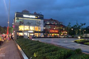 Chính chủ cho thuê mặt bằng mặt tiền đường công viên đường Khánh Hội, quận 4, 16tr/ 1 tháng