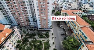 Bán nhà 3PN, chung cư Bàu Cát 2 Tân Bình, 88m2 giá 2.9 tỷ, LH 0706418757 Sang