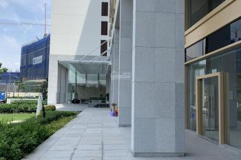 Tổng hợp tất cả các căn ShopHouse Midtown chuyển nhượng - cho thuê. LH: 093.4313.300