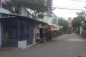 Bán gấp nhà đẹp Dương Thị Mười, Quận 12, có thêm 2 phòng trọ, 76m2, sổ hồng riêng