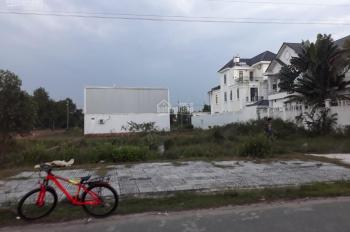 Bán đất dự án Bách Khoa, Phú Hữu, Quận 9