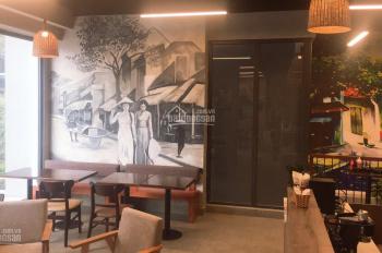 Sang nhượng mặt bằng (shophouse) dự án Vinhomes Green Bay. LH: 0943070310 Miss Quỳnh