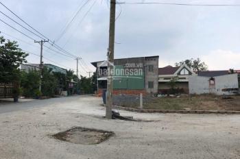 Chính chủ cần bán lô đất 2 mặt tiền Nguyễn Đình Kiên, Bình Chánh, 125m2, giá 2tỷ5