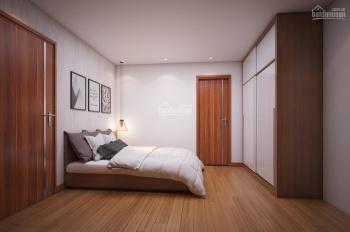 Bán căn hộ chung cư The K Hà Đông Văn Phú 1505 (83m2) 2.150 tỷ, 1209 (68m2) 1.7 tỷ LH 0932.083.296