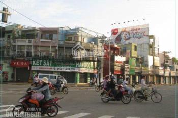 Bán nhà mặt tiền đường Cống Lở, Phường 15, Tân Bình, DT: 5 x 18m, giá 9 tỷ TL. 0794658331