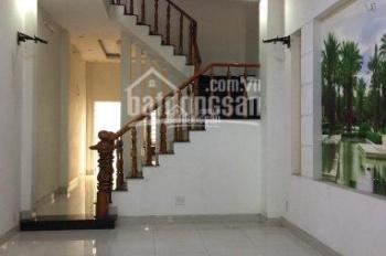 Cần bán gấp nhà Phạm Văn Đồng DT 4x12m, 4 lầu 6 phòng ngủ nhà đẹp