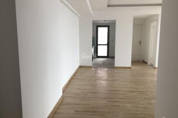Chuyển công tác cần bán gấp căn hộ 3PN 117m2, tầng 12, đã nhận nhà, 3.1 tỷ, LH: 0981938680