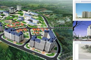 Chủ nhà cần tiền bán gấp CH chung cư Nam Cường 234 Hoàng Quốc Việt. Ở ngay vay ngân hàng đến 70%