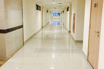 CC cho thuê gấp căn hộ Thăng Long Number One 130m2, 3PN, giá 22 triệu/tháng. LH: 0914 838 353a