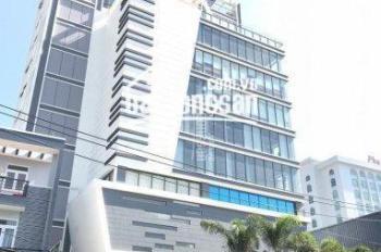Cho thuê văn phòng đẹp DT 72.5m2 tại tòa nhà Metro 6 khu Thảo Điện, Quận 2, LH : 0819 666 880