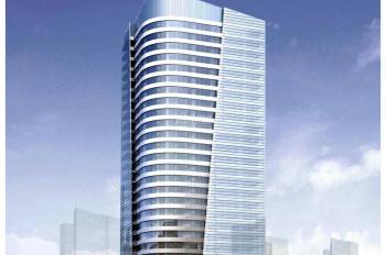 Cho thuê văn phòng Petroland Tower tại trung tâm Phú Mỹ Hưng Quận 7