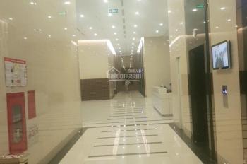 Chính chủ cho thuê căn hộ 210m2 Discovery Complex. Liên hệ 0855561618