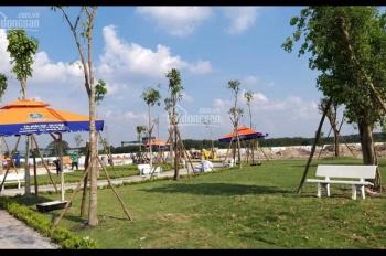 Mở bán đất nền khu đô thị Bàu Bàng 3, liên hệ 0898934990