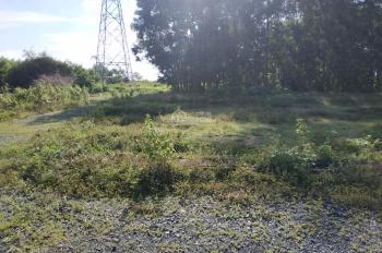 Công ty Happyland chuyên phân phối chuyển nhượng đất nền, lô sào mẫu khu vực sân bay Long Thành