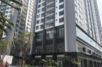 Bán căn hộ 2PN, 71m2, dự án Green Pearl, 378 Minh khai, rẻ nhất dự án 2,6 tỷ