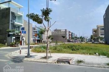 Bán nhà Tỉnh Lộ 10 - Bình Chánh, sổ riêng, gần KCN Lê Minh Xuân, LH: 0901.822.737