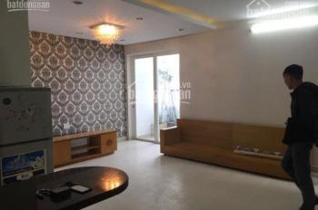 Cho thuê căn hộ Quang Thái, DT 90m2 - 3PN đầy đủ nội thất, giá 9,5 triệu. LH 0937444377