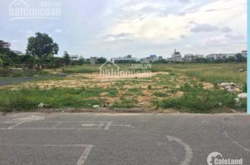 Đất MT đường Hồ Văn Mên, Thuận An, Bình Dương, 1tỷ120/90m2, SHR, TC 100%. LH: 0869699242 (Ngọc)