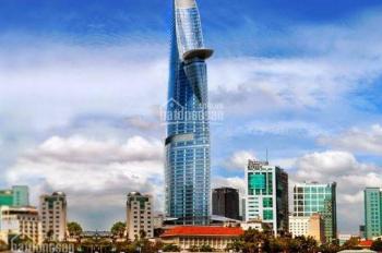 Bitexco Financial Tower cho thuê văn phòng nhiều diện tích từ 200 - 1000m2, Liên hệ 0763.966.333