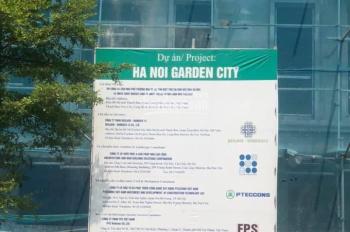 Bán nhà phố Hà Nội Garden City, Cổ Linh, Thạch Bàn, Long Biên, Hà Nội