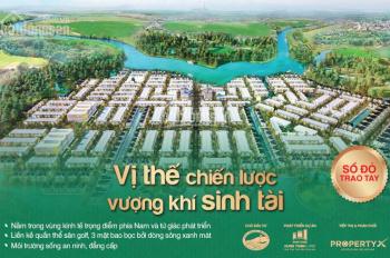 Cần bán gấp vài nền dự án Biên Hòa New City, một số nền giá tốt cho chủ mới đầu tư, 0908833902