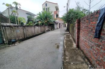 10.5tr/m2, đất ngõ 1, Phạm Ngọc Thạch, Hưng Dũng, TP Vinh, 97m2