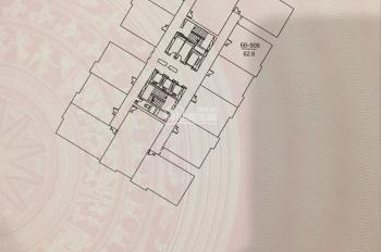 Chính chủ cần bán căn hộ tầng 9 chung cư CT6B Xa La. Liên hệ chị Minh: 0907741369