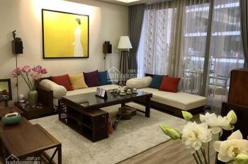 Cho thuê CHCC Keangnam Landmark, Phạm Hùng, đầy đủ nội thất, giá tốt nhất, LH: 0899511866