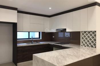 Cho thuê nhà ở Đặng Văn Ngữ DT: 70m2 x3,5T, MT: 6m full đồ cơ bản, giá thuê: 21 tr/th, 0903215466