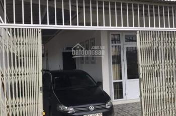 Cần bán gấp căn nhà hẻm xe hơi đường Nguyễn Trung Trực, Phường 4, Đà Lạt