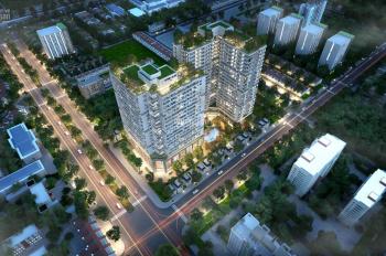 3 phòng ngủ - ban công Đông Bắc - full nội thất chủ đầu tư - 3 tỷ 750 - 0846865566