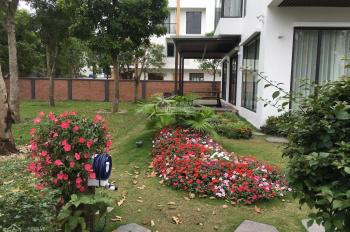 Bán gấp biệt thự vườn Võ Văn Vân, Vĩnh Lộc B, Bình Chánh, 720m2 thổ cư