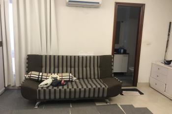Cho thuê liền kề 11B Sơn Tùng Mỗ Lao thích hợp văn phòng công ty
