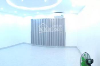 Cho thuê văn phòng giá rẻ khu vực trung tâm Gò Vấp gần Emart - Phạm Văn Đồng, LH 0909 611 113
