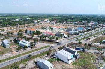 Mở bán khu đô thị Tên Lửa Residence tọa lạc ngay trên mặt tiền Tỉnh Lộ 10 (sổ hồng viễn trao ngay)