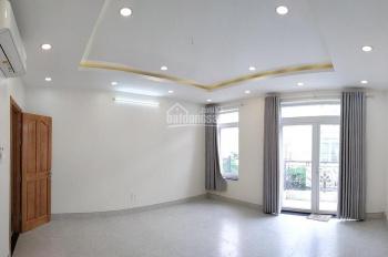 Cho thuê văn phòng giá rẻ khu vực trung tâm Gò Vấp gần Emart - Phạm Văn Đồng, LH 0945 963 501 Trang