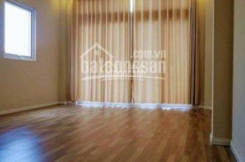 Cần bán gấp nhà gần ngã tư Bảy Hiền Tân Bình, HXH 5m, DT: 4x15m giá chỉ 5 tỷ