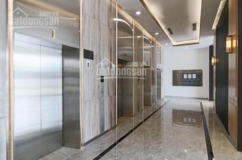 Chỉ còn 2 căn cho thuê office - tel view Q1 cuối cùng Saigon Mia, chỉ 10tr/tháng, LH 0909 732 736