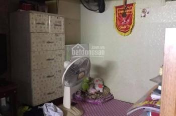Bán nhà đất kinh doanh được Đồng Lùn, Lê Lợi, Ngô Quyền, Hải Phòng. LH 0936778928