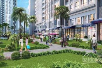 Bán gấp căn hộ Topaz Home 2 ngay Suối Tiên, 56m2, giá 1.1 tỷ, NH hỗ trợ vay, LH: 0907.383.727