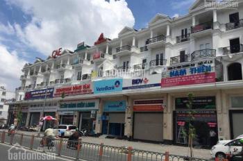 Cho thuê mặt bằng kinh doanh đường Phan Văn Trị diện tích từ 100m2 - 264m2, liên hệ 0767867899