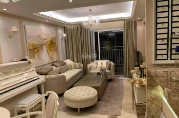 Sunrise City cần bán giá 5.5 tỷ, tặng nội thất, sổ hồng trao tay. Liên hệ 0915568538