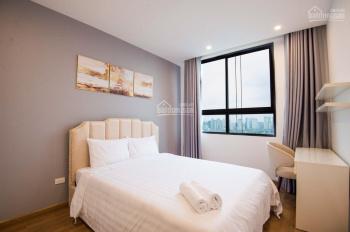 BQL cho thuê CHCC dự án Hoàng Cầu Skyline, 3PN, giá từ 17 triệu/tháng, LH 0971 216 995