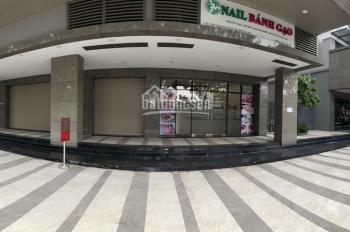 Shophouse Novaland Botanica Premier 11 tỷ 83m2 ngang 8m nhận nhà ngay mặt tiền Hồng Hà 0932.180.622